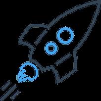 bryan's rocket