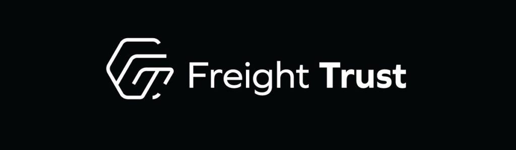 FreighTrust _blockchain company