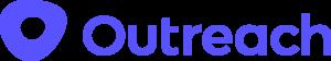 oureach logo